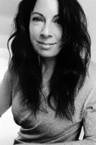 Carole Minnema