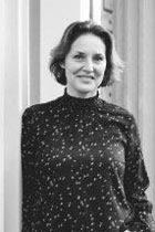 Heidi Duineveld