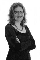 Janine van de Raadt