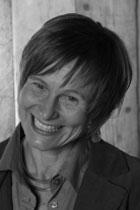 Marleen van den Hout