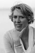 Dorine Snellink
