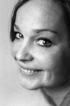 Karin Olthof