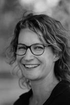 Liesbeth Veldhuizen