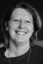 Agnes Wijnhoven